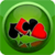 Ultimate FreeCell Solitaire icon