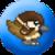 My Bird icon