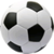 Macth Soccer 2015 app for free