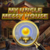 Uncle Messy Home Hidden Object icon