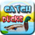 Game Catch Ducks icon