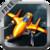 Jet Clash Free icon