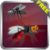 Mosquito Repeller Free icon