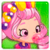Bubbleisha Dress Up icon
