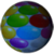 bubble shooter by appronlabs icon