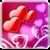 Heart Mania icon