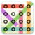 Word Search The Game icon