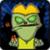 Zombie Crusher icon