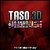 TASO 3D 2010 - South Africa Competition icon
