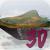 3D Trooler Avatar icon
