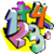 Holoken Mathdoku icon