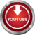 YOUTUBE TO MP3 PRO  icon