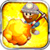 Gold Digger Games icon