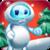 Christmas Bomber Mine app for free