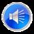 Ultimate Volume Control icon