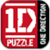 One Direction Puzzle icon