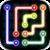 Free Flow icon