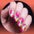 How To Do Nail Art At Your Home app for free