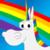 Rainbow Repaiman icon