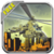 COPTER CONTROL 3 icon