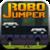Robo Jump Free icon