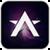 Aero Combat app for free