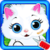 Cute Pets Hospital app for free