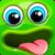 Monster World Physics Game app for free