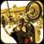 One Wheel Biker app for free