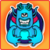 Make a Monster app for free