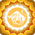 Taurus 2013 icon