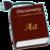 Offline dictionaries app for free