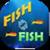 FishOFish icon