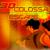 Colossal Escape Free icon