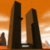Icho  Five  Twintower  Escape icon