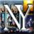 New York HD Live Wallpaper app for free