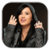 Demi Lovato Cool Puzzle app for free