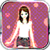 Girl Dress Up app for free