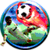 Kick Soccer app for free