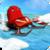 Slingshot Race app for free