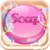 Soap Shop app for free
