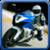 Fast Race Bike Mania Game icon
