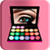 Eye makeup tutorial: ideas and step by step tips app for free