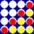 Connect 4 Classic icon