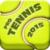 Pro Tennis 2015 icon