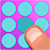 Find the Dot Game app for free