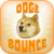 Doge Bounce icon