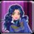 Descendants Evie DressUp icon