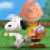 Snoopies Tales icon