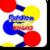 Folding Statistics app for free